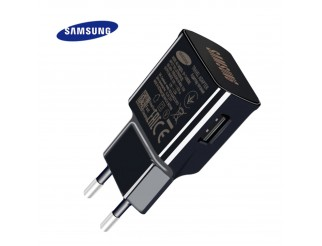 Original Samsung Ladegerät mit 2Amp EP-TA20EBE , für alle Samsung Mobiltelefone