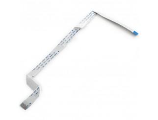 Laufwerkskabel für PS4 KEM-496
