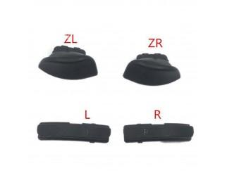 Ersatz Buttons für Nintendo Switch Controller: L R ZL ZR