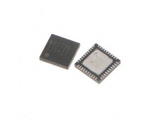 Power Chip M92T36 Lade Kontrollchip Charging USB-C Power control  für Nintendo Switch