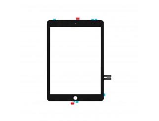 HQ Premium iPad6 Touchscreen