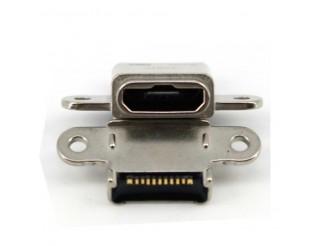 USB-Micro Port / Ladebuchse für Samsung Galaxy S7 / S7 Edge