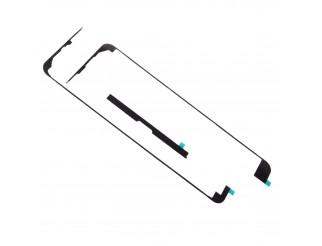 Klebestreifen für iPad Mini 3 display
