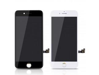 Display Einheit original entnommen von iPhone 8+