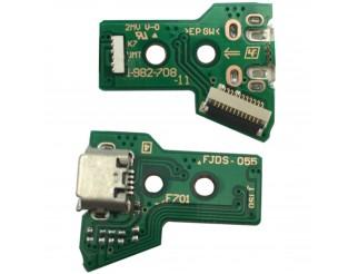 Ladebuchse JDM-055 für PS4 Controller