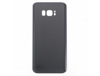 Samsung Galaxy S8+ G950F Akkudeckel Glas Backcover Rückseite