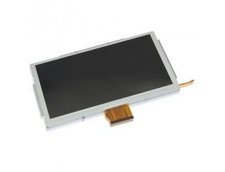 LCD Display passend für Wii U Controller