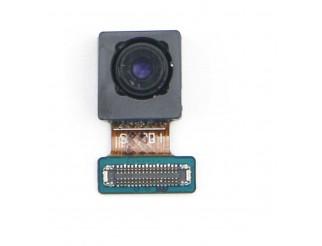 Front Camera passend für Samsung Galaxy S8+ G955f / Note 8 N950F