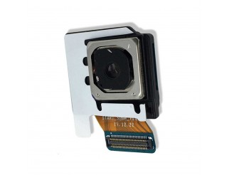 Kamera hinten Haupt Rück Kamera modul flex passend für Samsung Galaxy S9 G960F  / 960N