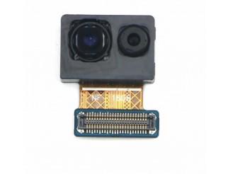 Front Kamera + Iris Scanner mit Gesichtserkennung passend für Samsung Galaxy S9 G960f