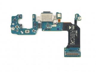 USB C Port / Dock connector mit Flex passend für Samsung Galaxy S8 G950F