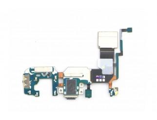 USB C Port / Dock connector mit Flex passend für Samsung Galaxy S8+ G955F