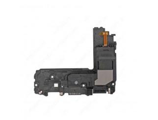 Lautsprecher passend für Samsung Galaxy S8+ G955F
