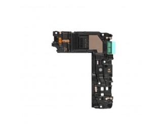 Lautsprecher passend für Samsung Galaxy S9+ G965F