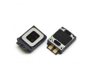 Ohrmuschel (Lautsprecher) passend für Samsung Galaxy S8 G950F , S8+ G955, Note 8 N950F