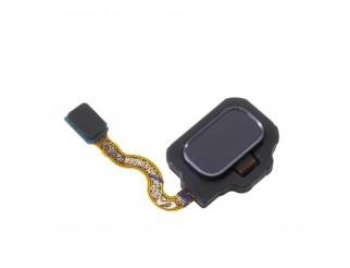 Fingerabdruck Sensor mit Flexkabel passend für Samsung Galaxy S8 G950F / S8+ G955F