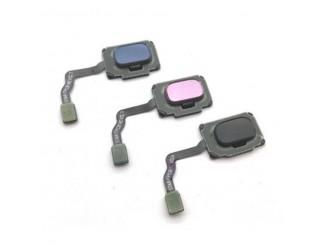 Fingerabdruck Sensor mit Flexkabel passend für Samsung Galaxy S9 G960F / S9+ G965F