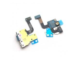 Lichtsensor Näherungssensor proximity induction flex passend für Samsung Galaxy S8 G950F / S8+ G955F