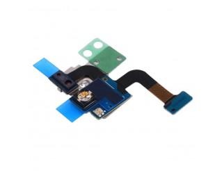 Lichtsensor Näherungssensor proximity induction flex passend für Samsung Galaxy S9 G960F / S9+ G965F
