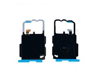 NFC Wireless Lade flex passend für Samsung Galaxy S8+ G955F