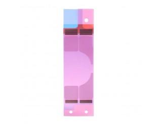 Batterie Lasche inkl. Akku Klebestreifen für iPhone 8