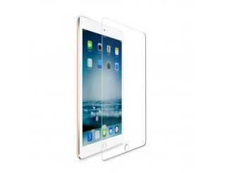 """Panzer Schutzfolie für iPad Pro 10,5"""" / Display-Schutzglas 9H HQ Premium"""