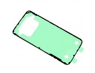 Klebefolie passend für Samsung Galaxy S8 Frontscheibe