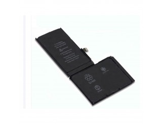 Premium iPhone X Batterie Akku