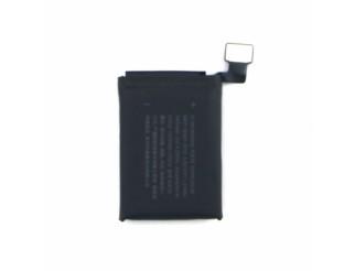 Batterie für Apple Watch Series 3 , 38mm LTE/Cellular