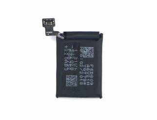 Batterie für Apple Watch Series 3 , 42mm LTE/Cellular