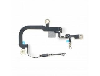 Bluetooth Antennne für iPhone XS max