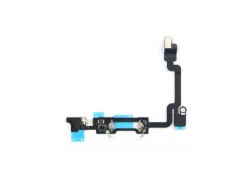 Lautsprecher Antenne für iPhone XR