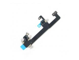 Wifi flex Kabel für iPhone XS max