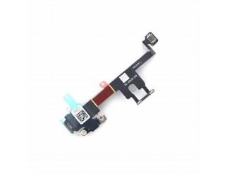 Wifi flex Kabel für iPhone XR