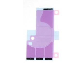 Batterie Lasche inkl. Akku Klebestreifen für iPhone XS max