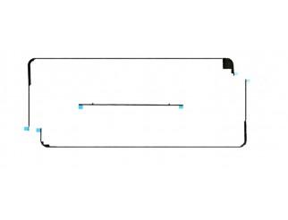 """Klebestreifen für iPad Pro 10,5"""" Display"""