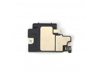 Unterer Lautsprecher  für iPhone X