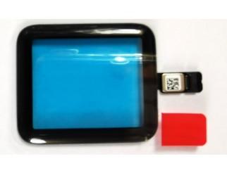 Apple Watch Series 3 GPS Touchscreen 38mm Premium Qualität passend für Modell A1858