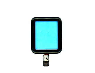 Apple Watch Series 3 GPS/Cellular Touchscreen 38mm Premium Qualität passend für Modell A1889/A1860