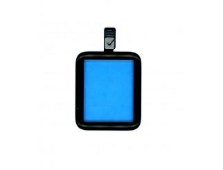 Apple Watch Series 3 GPS/Cellular Touchscreen 42mm Premium Qualität passend für Modell A1891/A1861