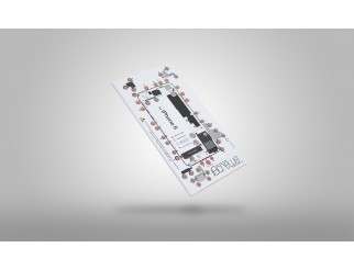 iScrews iPhone 8 Schraubenaufbewahrung für Profis