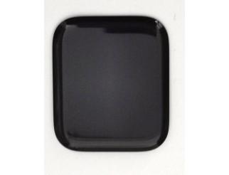 Premium Display für Apple Watch Series 4 40mm