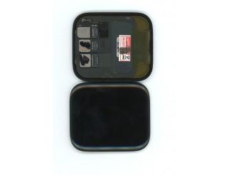 Premium Display für Apple Watch Series 4 44mm