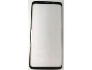 Frontscheibe für Samsung Galaxy S9+ G965