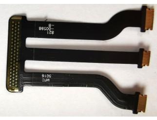 Display Flex Kabel passend für Apple Watch Series 2 42mm  Modelle A1758 / A1817