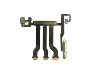Display Flex Kabel passend für Apple Watch Series 3 GPS 42mm  Modell A1859