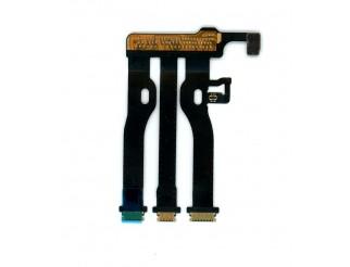 Display Flex Kabel passend für Apple Watch Series 4 GPS 44mm  Modell A1978
