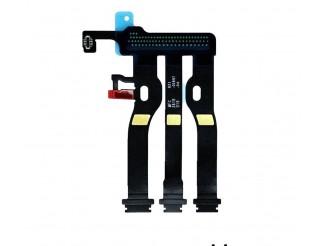 Display Flex Kabel passend für Apple Watch Series 4 GPS/Cellular 44mm  Modell A2008 APN821-01897-04