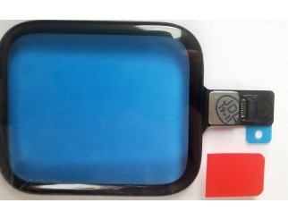 Apple Watch Series 4 Touchscreen 40mm Premium Qualität passend für Modell A1977 + A2007