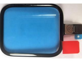 Apple Watch Series 4 Touchscreen 44mm Premium Qualität passend für Modell A1978 + A2008